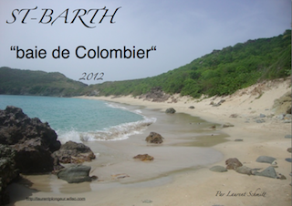 colombier
