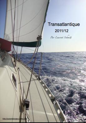 transat 2012